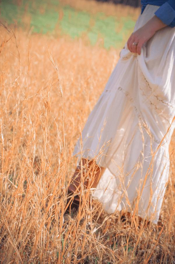 kara_dress_about_me